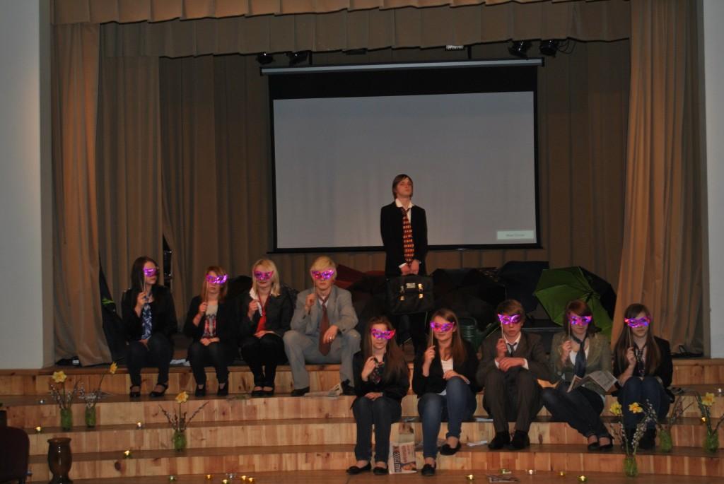 teatra svetki (11)80