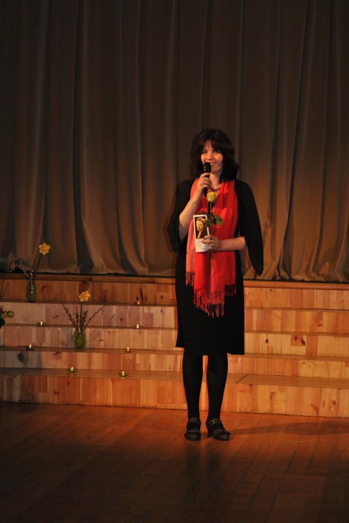 teatra svetki (7)85