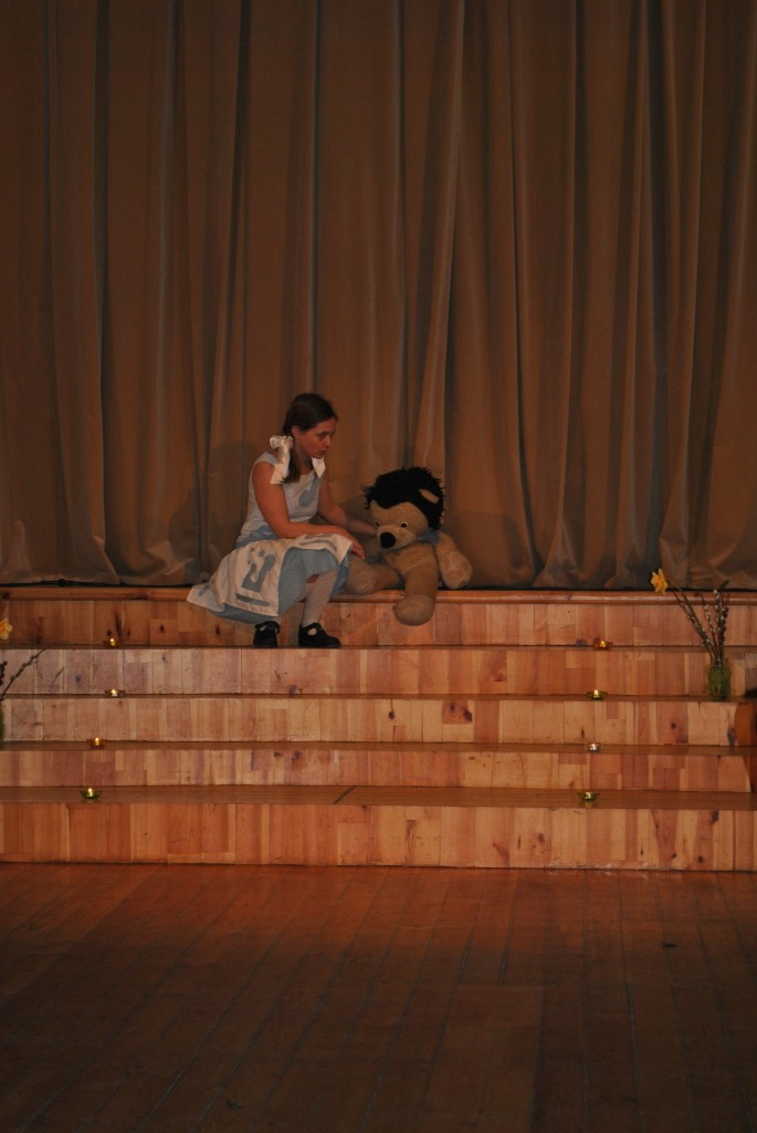 teatra svetki (9)80