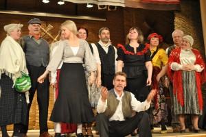 teatra svetki Ikskile (160)80