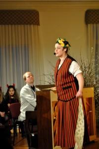 teatra svetki Ikskile (19)A