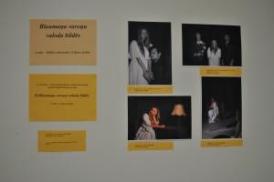 teatra svetki Ikskile (1)A