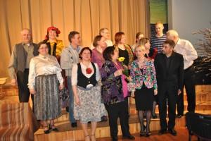 teatra svetki Ikskile (262)85