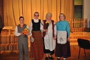 teatra svetki Ikskile (264)85