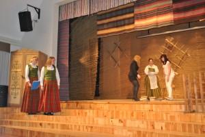 teatra svetki Ikskile (36)A
