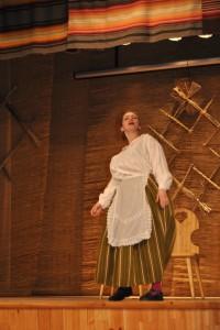 teatra svetki Ikskile (39)A