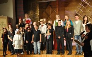 teatra svetki Ikskile (42)A