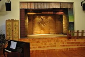 teatra svetki Ikskile (7)A