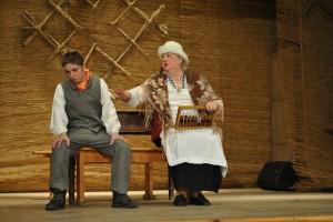 teatra svetki Ikskile (83)A