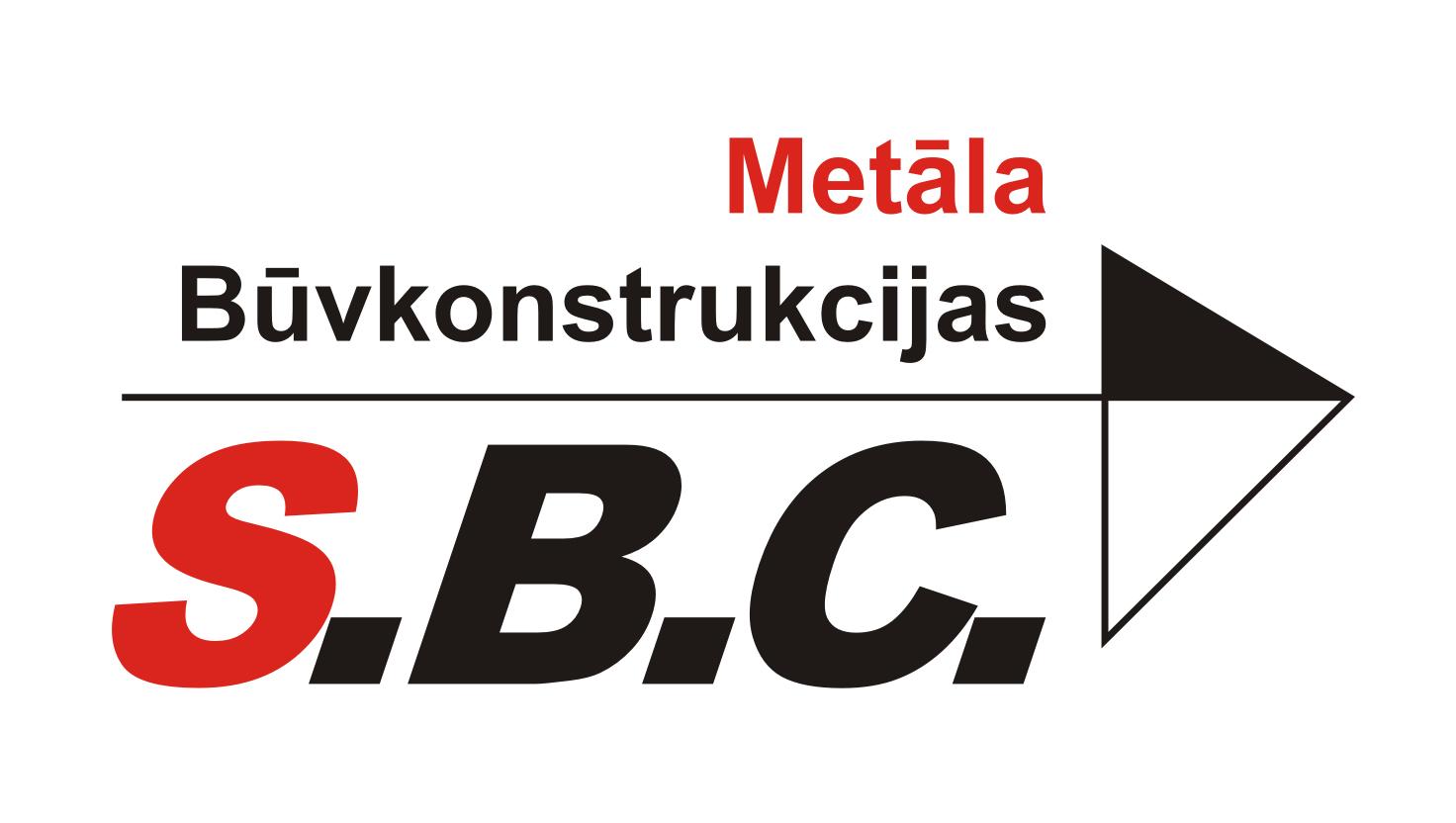 SBC_logo (1)